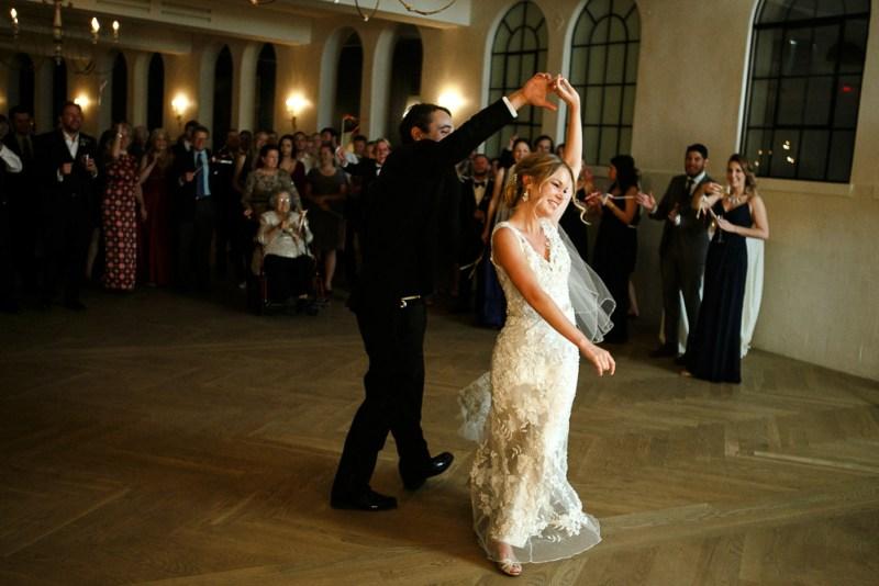 il_mercato_ciera-holzenthal-wedding-new-orleans_0572