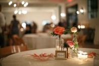 il_mercato_ciera-holzenthal-wedding-new-orleans_0821