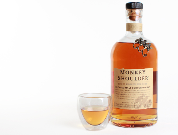 Monkey-Shoulder-label