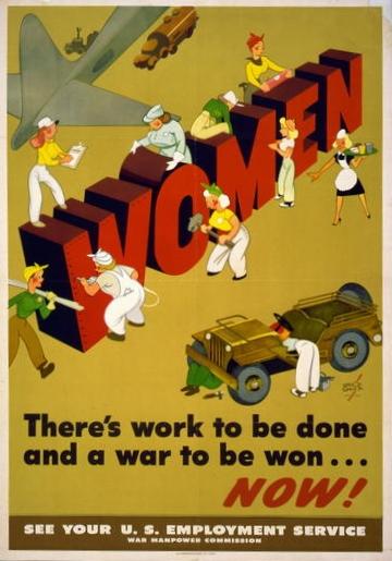 Special - World War II