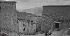 Tibet_1992-2