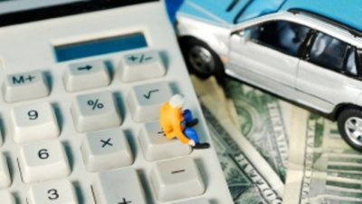 How Auto Loans Affect Credit and How to Effectively Lower Your Monthly Payments - CarsDirect