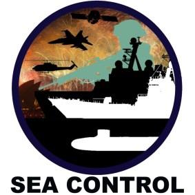 seacontrolnewyear
