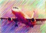 attualita_cina-con-bambini_aereo1