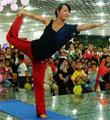 china_trendz_2007_maggio_150507_festa_mamma_title