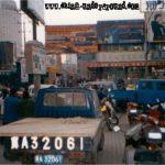 Hebei