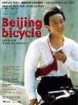 cinema_beijingbicycle2