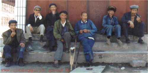http://www.cinaoggi.it/geografia/yunnan/jpg/dali/002.jpg