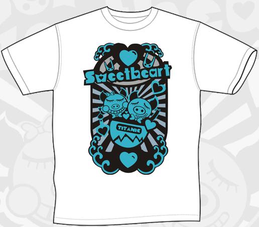 022t-shirt