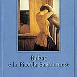 Balzac e la piccola sarta cinese
