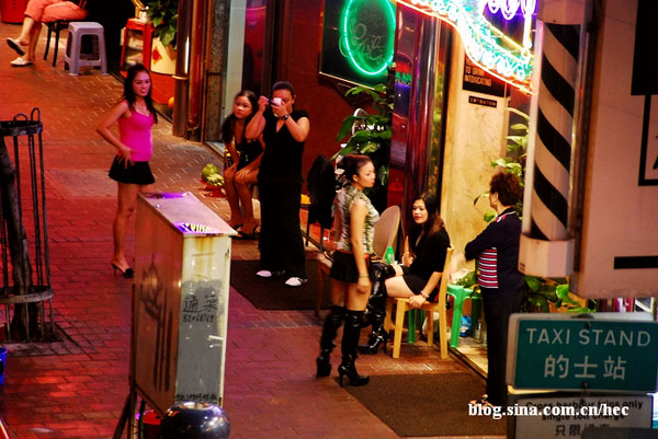 hong-kong-red-light-district-09