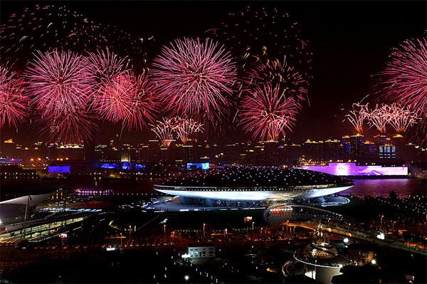 shanghai_expo_fireworks_06