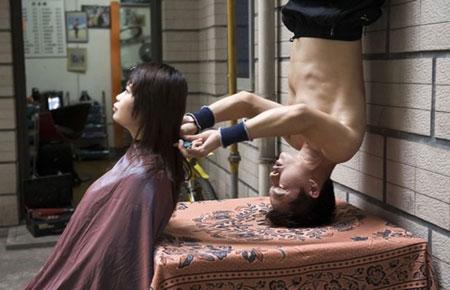 barbiere_kungfu