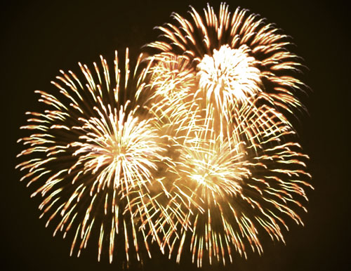 fuoco_artificio