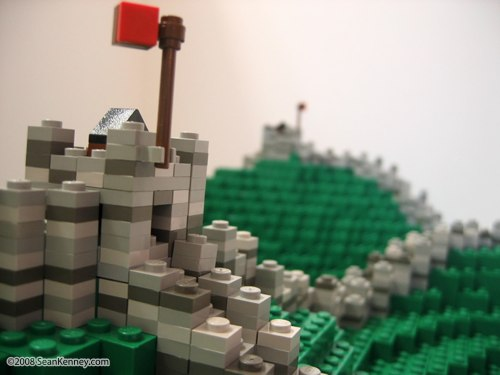 004greatwall-lego