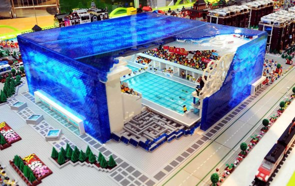 007watercube-lego