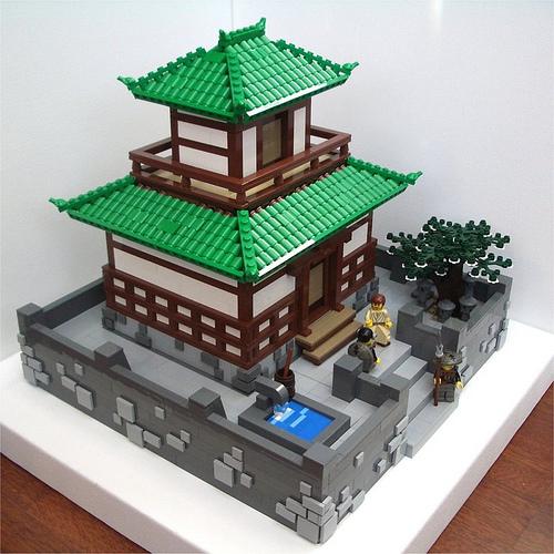 016china-lego