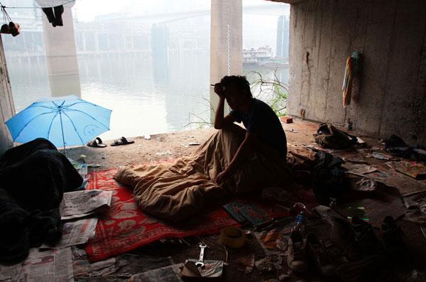 povero-ricco-2