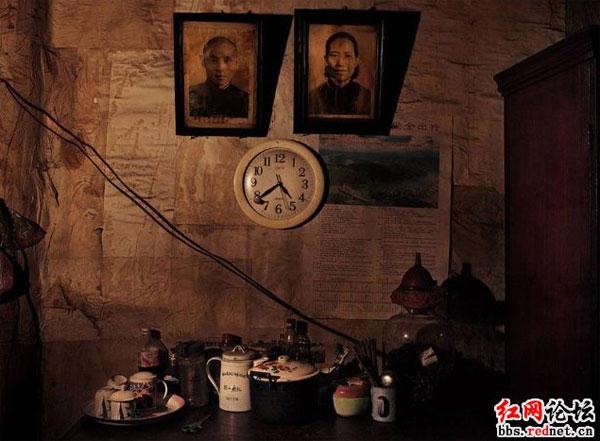 disappearing_life_china_15