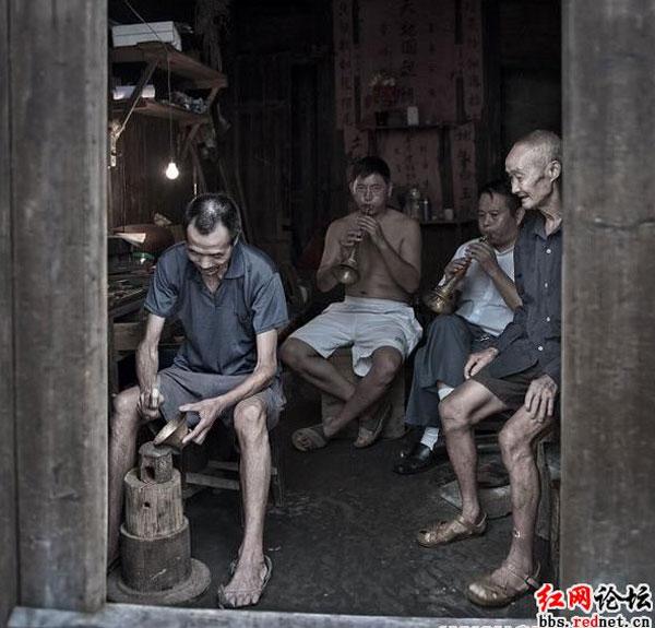 disappearing_life_china_17