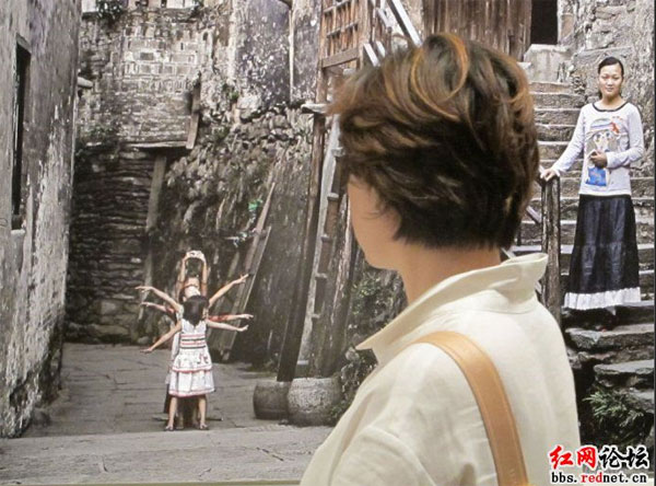disappearing_life_china_23