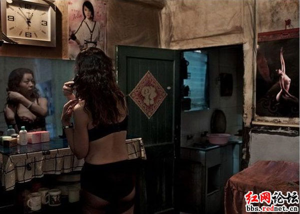disappearing_life_china_4