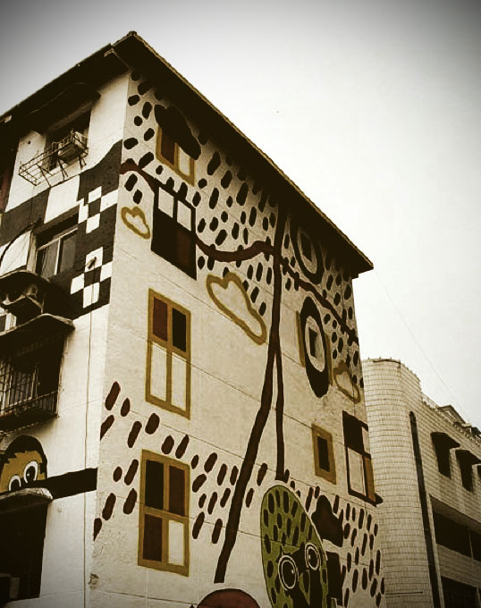 graffiti-street02