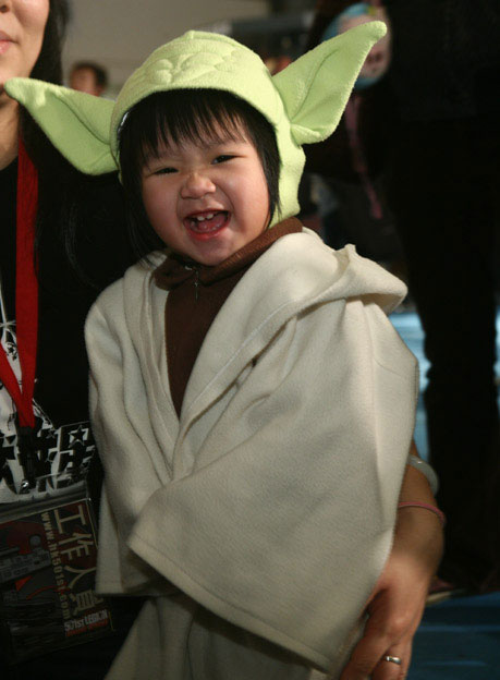 Life_of_a_Chinese_Stormtrooper-03