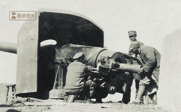 battle-for-shanghai-11