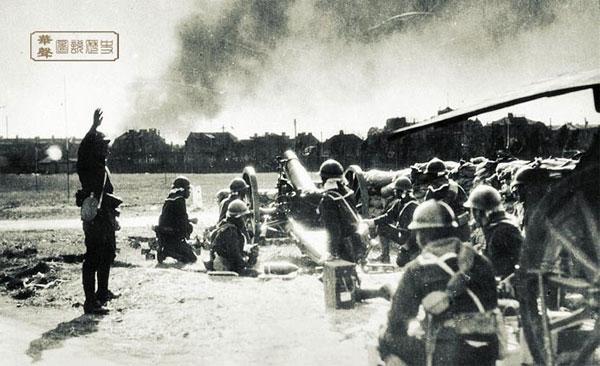 battle-for-shanghai-21