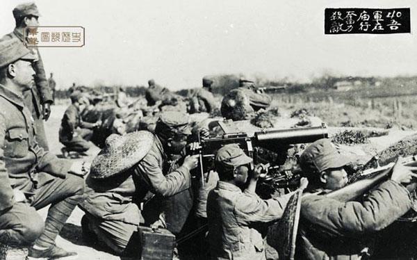 battle-for-shanghai-36