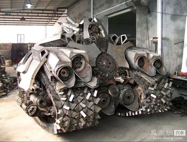 tank-DIY_005