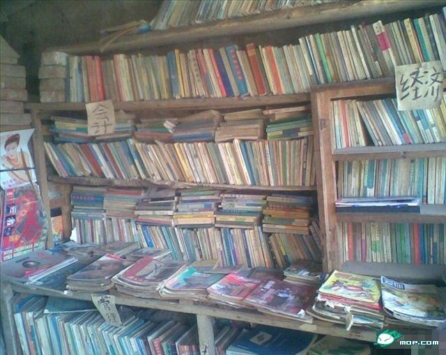 shabby_library_005