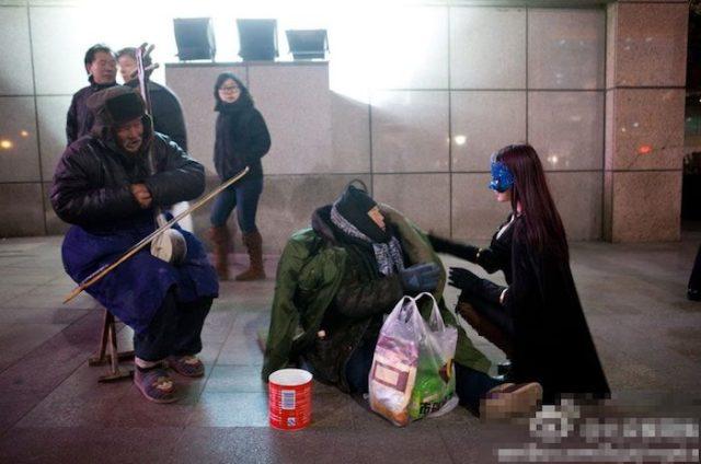 003Bauhinia_Beijing