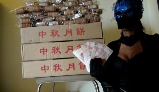 010Bauhinia_HongKong