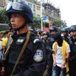 Due ragazzi cinesi uccidono sette persone