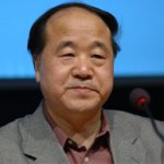 Liu Xiaobo e Mo Yan: Nobel a confronto