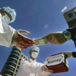 Stop agli espianti forzati di organi, la Cina pone fine al sistema