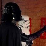 Per la prima volta proiettata nei cinema cinesi l'intera saga di Star Wars