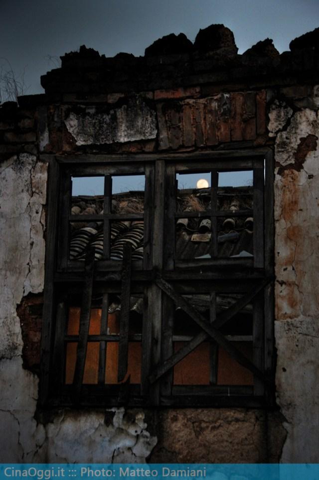 china-suburbia-039