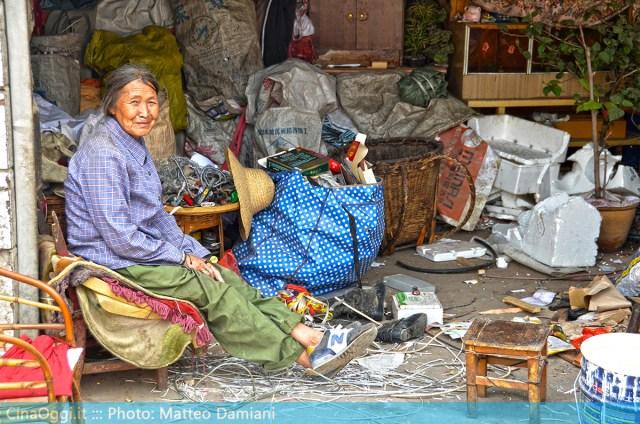 china-suburbia-052
