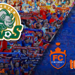 FC Cincinnati vs. Rochester Rhinos: 7 Things to Know