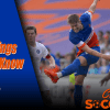 7 Things to Know: FC Cincinnati at Pittsburgh – Part 2