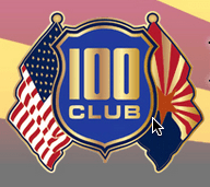 100 Club of Arizona