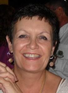 Cindy Pivacic