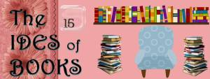 The Ides of Books-author meet and greet