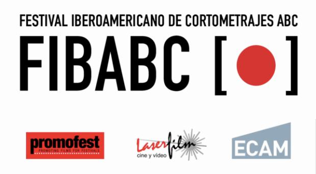 FIBABC Una gran oportunidad de ver nuevas propuestas de cine latino online