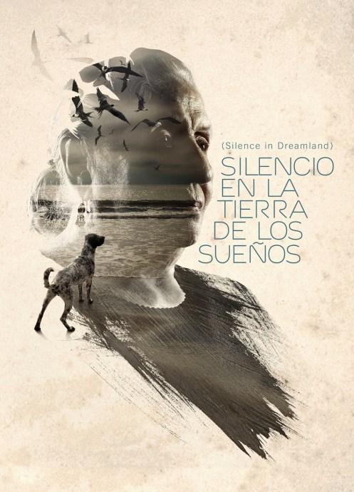 """Ecuador, """"Silencio en la tierra de los sueños"""" (Silence in Dreamland), Tito Molina, director;"""