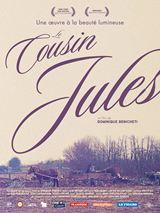 7 Le Cousin Jules