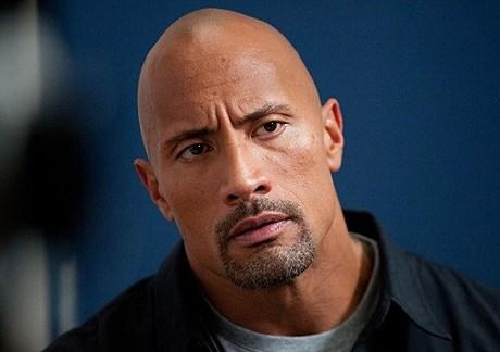 Universal quiere que Dwayne Johnson sea su nuevo hombre lobo